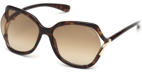 Tom Ford FT 578  Anouk-02