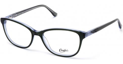 CandiesCA 159