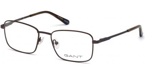 GantGA 3170