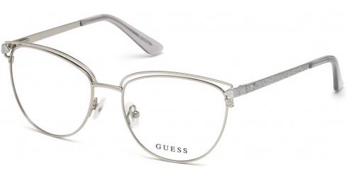 GuessGU 2685