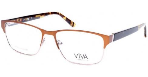 VivaVV 4034