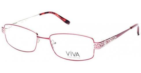 VivaVV 4513