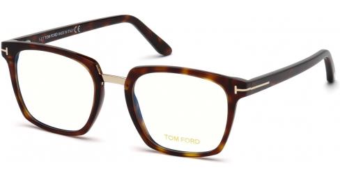 Tom FordFT 5523 -B