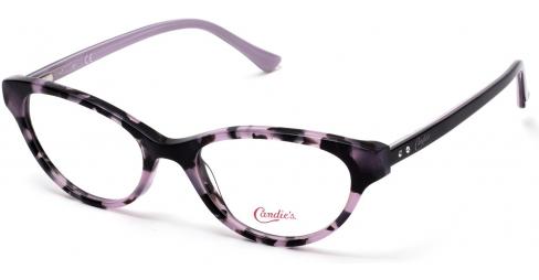 CandiesCA 163