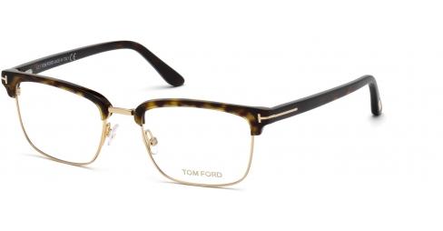 Tom FordFT 5504