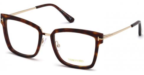 Tom FordFT 5507