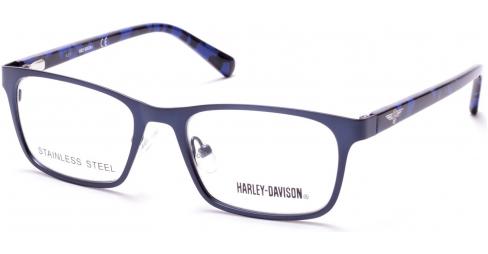 Harley-DavidsonHD 136 T
