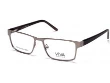 VV 4035
