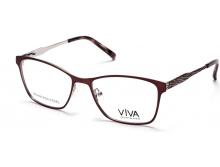 VV 4514