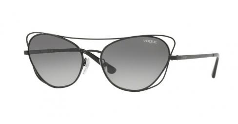 VogueVO  4070 S