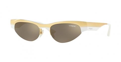 VogueVO  4105 S
