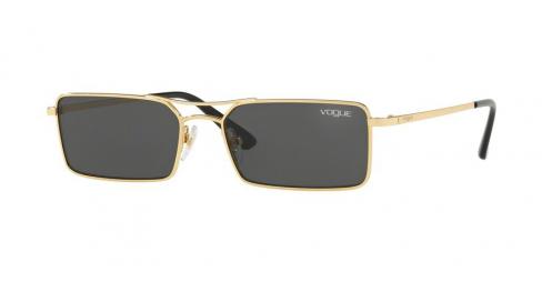 VogueVO  4106 S