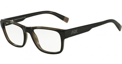Exchange ArmaniAX  3018