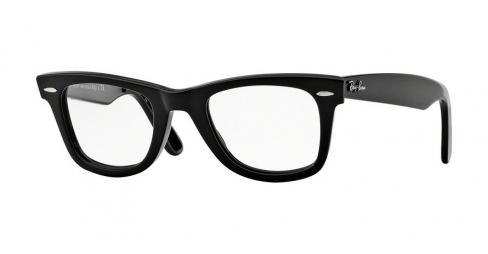 Ray-Ban OpticalRX  5121