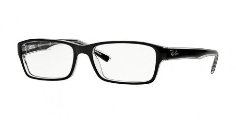 Ray-Ban OpticalRX  5169