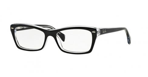 Ray-Ban OpticalRX  5255