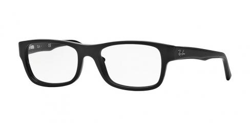 Ray-Ban OpticalRX  5268