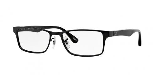 Ray-Ban OpticalRX  6238