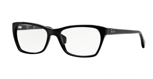 Ray-Ban OpticalRX  5298