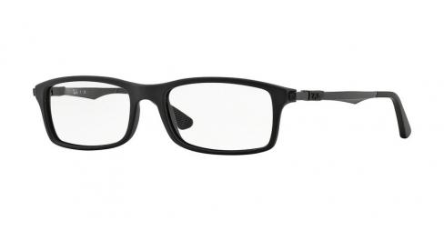 Ray-Ban OpticalRX  7017