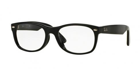 Ray-Ban OpticalRX  5184 F