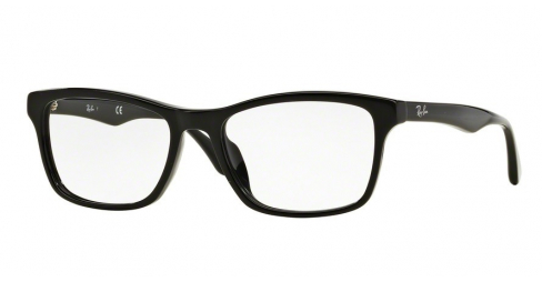 Ray-Ban OpticalRX  5279 F