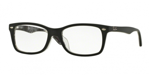 Ray-Ban OpticalRX  5228 F
