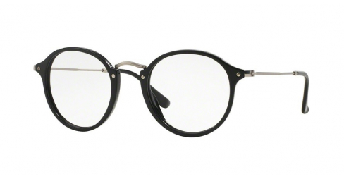 Ray-Ban Optical RX  2447 V