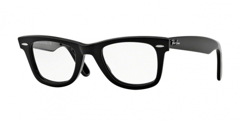 Ray-Ban Optical RX  5121 F