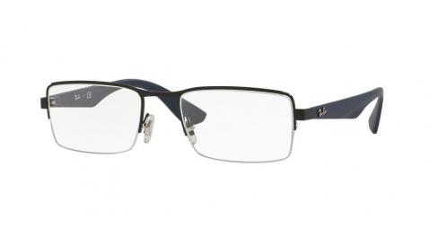 Ray-Ban OpticalRX  6331