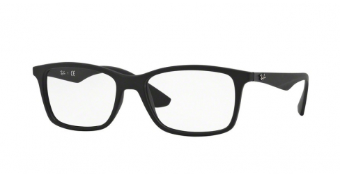 Ray-Ban OpticalRX  7047