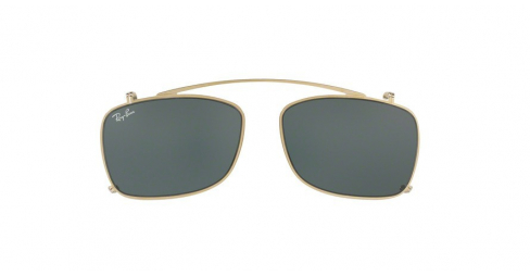 Ray-Ban Optical RX  5228 C