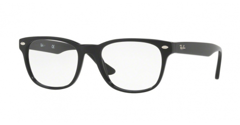 Ray-Ban OpticalRX  5359