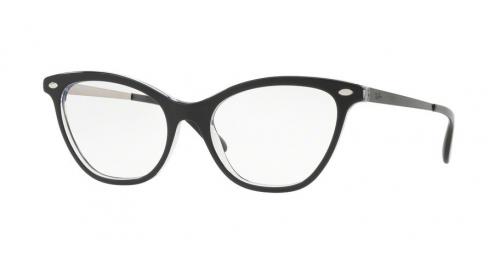 Ray-Ban OpticalRX  5360