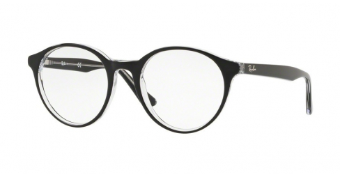 Ray-Ban Optical RX  5361