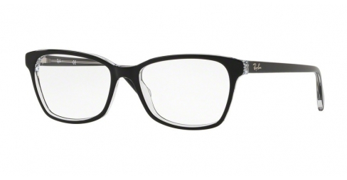 Ray-Ban Optical RX  5362