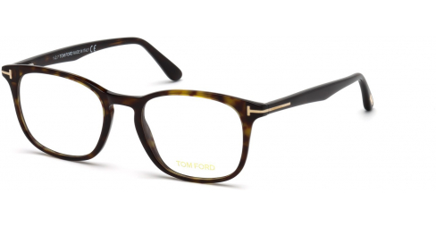 Tom Ford FT 5505 -F