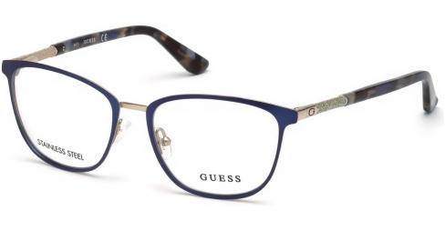 GuessGU 2659