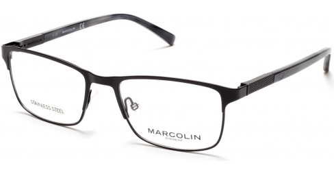 MarcolinMA 3013