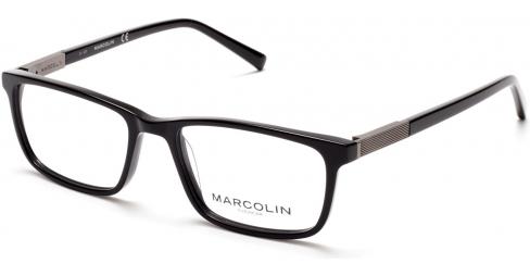 MarcolinMA 3014