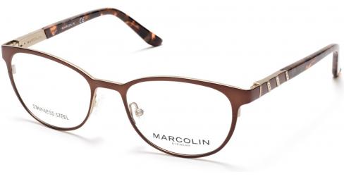 MarcolinMA 5013