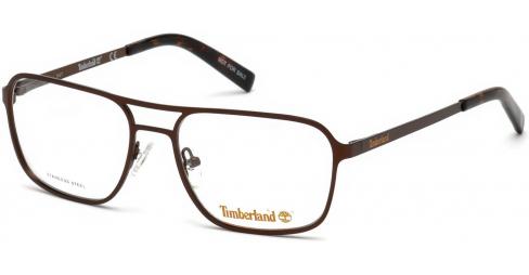 TimberlandTB 1593