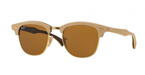 Ray-Ban RB  3016 M