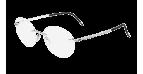 SilhouetteMosaic (5468)  5469