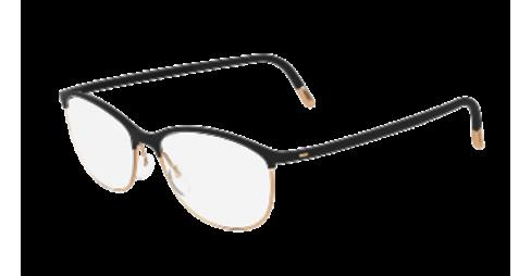 SilhouetteUrban Fusion Full Rim  1574