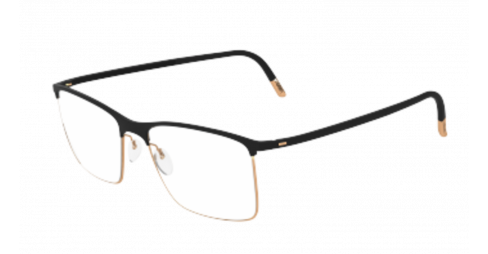 SilhouetteUrban Fusion Full Rim  2903