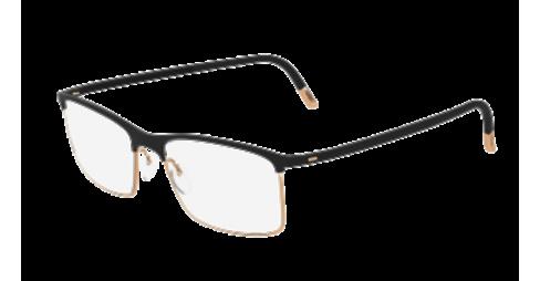 SilhouetteUrban Fusion Full Rim  2904
