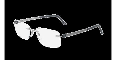 SilhouetteTitan Accent (5452)  5448