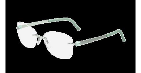 SilhouetteTitan Accent (5452)  4497