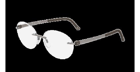 SilhouetteTitan Accent (5452)  5447